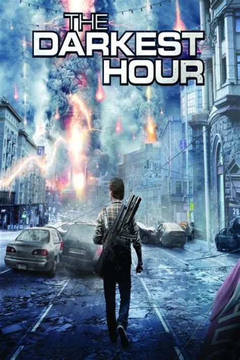 Darkest Hour Online | kijk the darkest hour online kijkfilmsonline nl