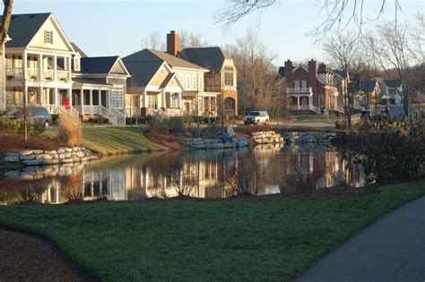 westhaven homes in franklin