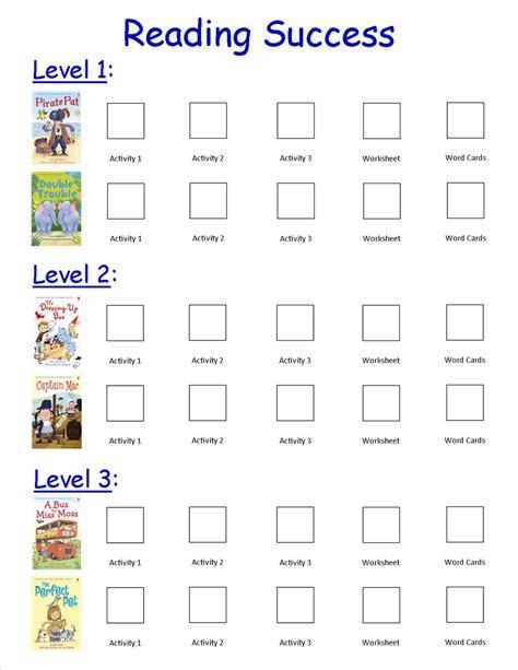 first next last worksheets for kindergarten preschool
