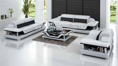 seven seater sofa set designs 7 seater sofa set designs in india rs gold sofa