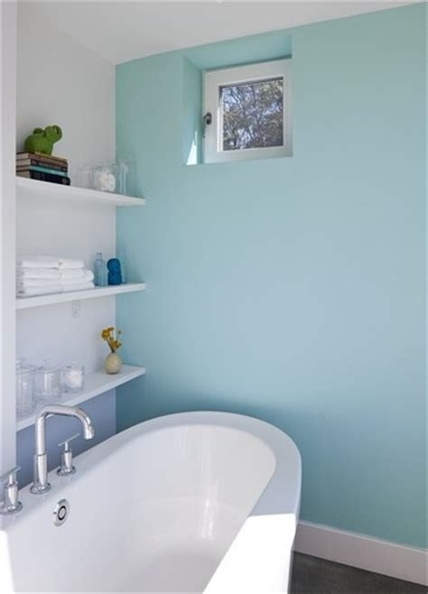 benjamin moore colors for bathrooms benjamin moore waterfall 2050 50 bathroom colors