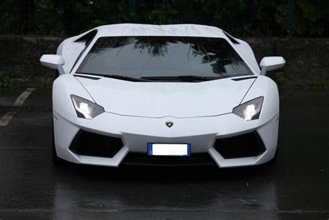 How Much Are Lamborghini Aventador How Much Is A Lamborghini Aventador In The Philippines