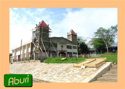 Aburi Botanical Gardens Hotel Pergola Hotel Samling Av De Senaste Inspirerande M 246 Nster F 246 R Ditt Hem Och Omgivande