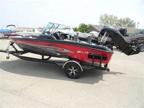 larson boats clear lake iowa quot larson quot boat listings in ia