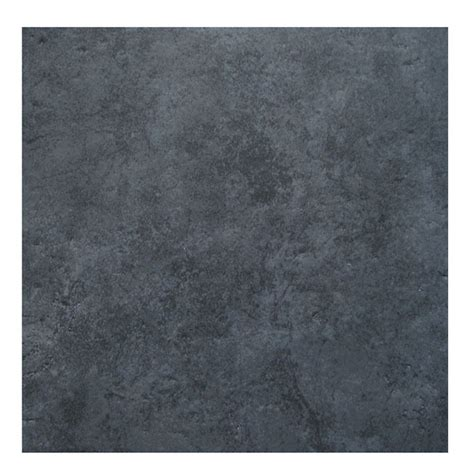 Grey Bathroom Ideas floor ceramic tile rona