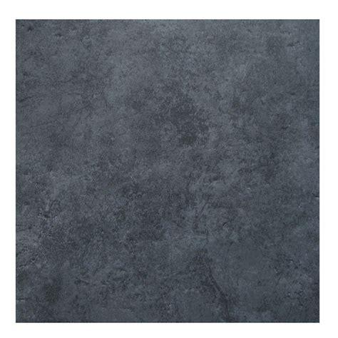 Floor ceramic tile rona