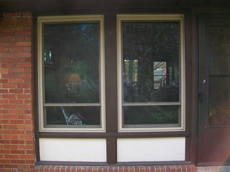 energy swing windows energy swing windows replacement windows before and