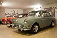 volkswagen cars stock image image  restore junk