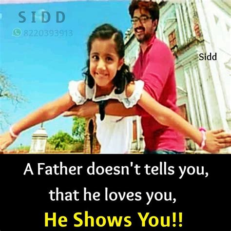 dad daughter tamil movie quotes gethucinema on twitter quot tamil movie image with love and