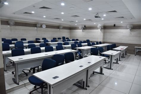 Iibm Patna Mba Fee Structure by Fee Structure Of Development Management Institute Dmi