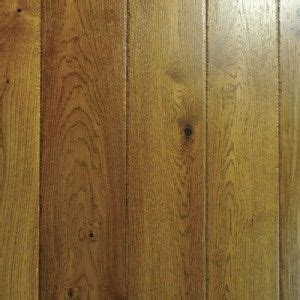 oak ale house 1000 images about johnson hardwood on pinterest wide plank beautiful homes and
