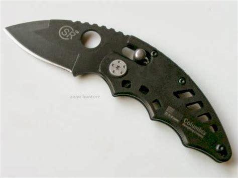 Harga Metal Zone Baru zonehunterz columbia sr usa folding knife
