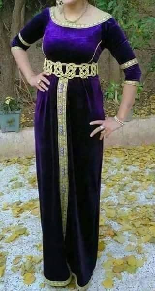Lg Maxi Kotak Dress Muslim 104 best images about chikha on sleeve maxi dresses and silk