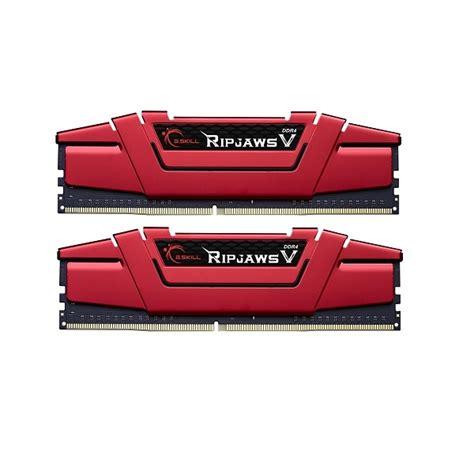 Dijamin G Skill F4 2400c15d 8gvr memory ddr4 itsdirect au