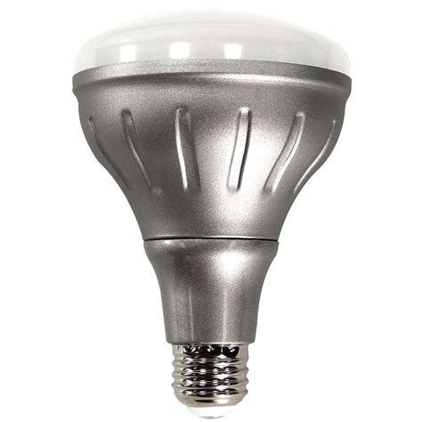 what is a br30 light bulb led br30 light bulbs at performance lighting led