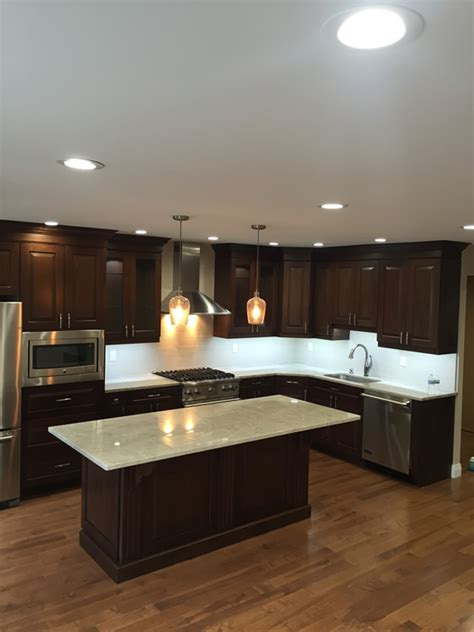 staten island kitchen staten island ny kitchen remodel