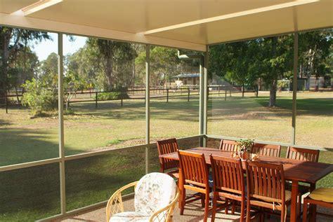 Patio Ideas Qld Sunroom Homeshield Brisbane