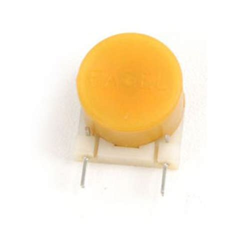 vs yellow fasel inductor yellow fasel inductor for wah retrolis