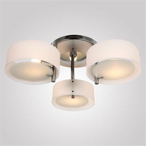 Modern Ceiling Light Shades Image Gallery Modern Ceiling Light Shades