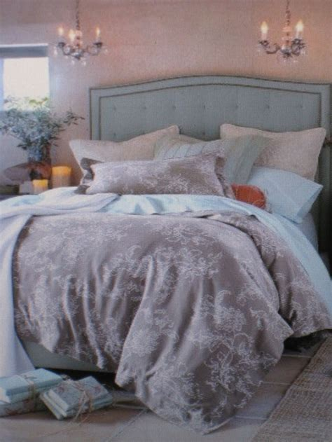 orange turquoise bedroom 1000 ideas about gray turquoise bedrooms on pinterest apartment bedroom decor grey