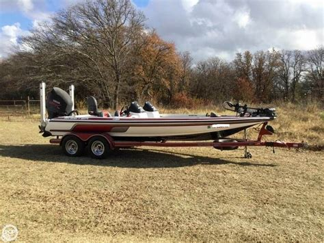 used skeeter bass boats in texas 2007 used skeeter zx250 bass boat for sale 32 300