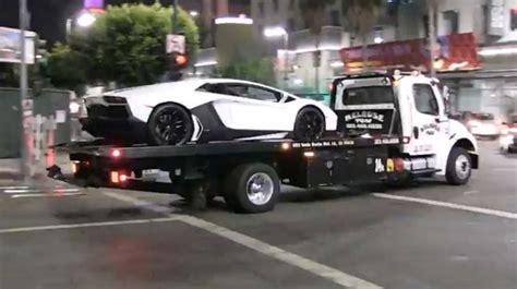 Repo Lamborghini For Sale 2014 Repo Truck For Sale Autos Post