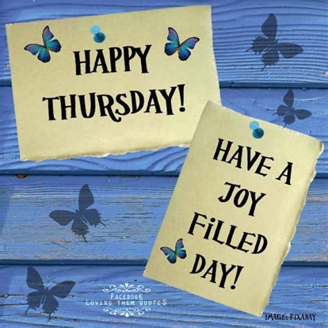 throwback thursday byob craft quot happy thursday pictures photos and images for and
