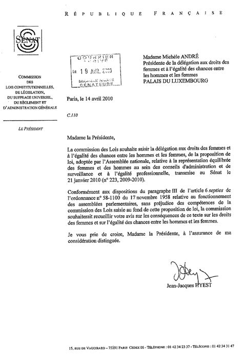 Exemple De Lettre Explicative Modele Lettre Explicative De Situation Document