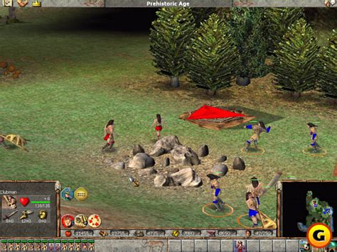 empire earth full version zip download empire earth download full game for pc tendalexander ga