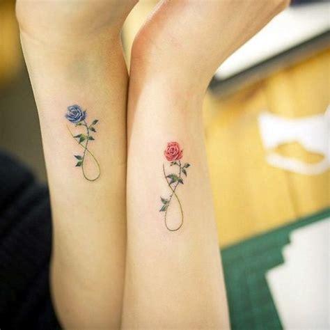 pinterest tattoo sister 17 best ideas about matching sister tattoos on pinterest
