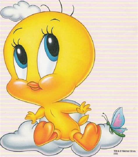 imagenes tiernas para jardin de infantes im 225 genes tiernas de caricaturas te amo web imagenes de