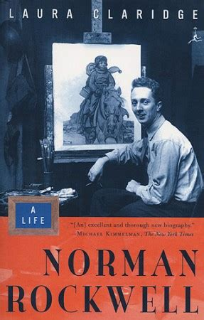biography norman rockwell norman rockwell museum biography lecture