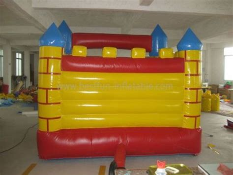 small bounce house rental cheap small bounce house rentals manufacturer supplier