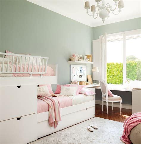 decorar habitacion juegos niños decoracion habitacion ni 241 a 3 a 241 os cuando nia os se trata