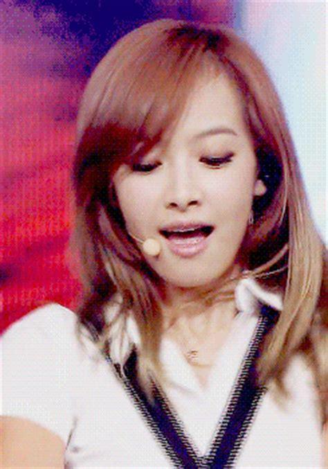 victoria song beautiful girl gifs beautiful korean artists