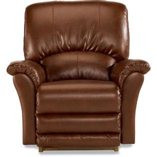 Sears La Z Boy Recliner by La Z Boy Cantina Power Recliner Shop Living Room Furniture At Sears