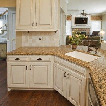 how to refinish kitchen cabinets white 10 best images about house decorating on oak