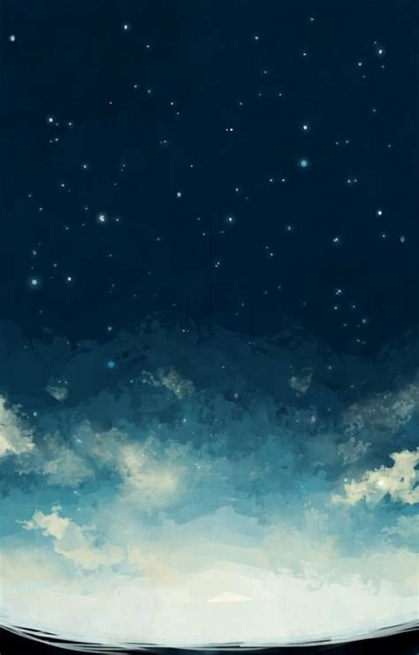 wallpaper for iphone sky 8 best images about starry sky on pinterest milky way