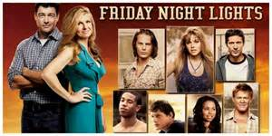 is friday night lights on netflix i love lists netflix binge watchlist this abundant life