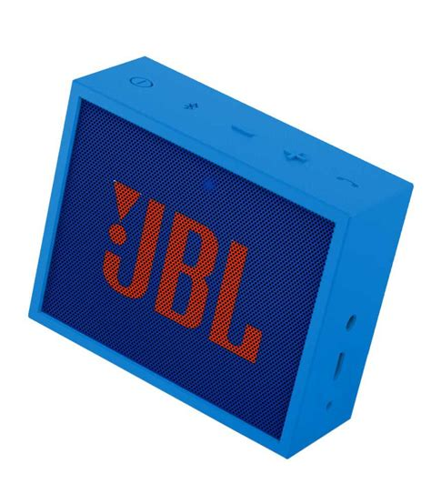 Speaker Jbl Go jbl go cricket wireless portable speaker buy jbl go