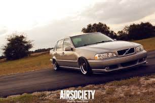 Custom Volvo S70 Buy A Volvo Get Another Volvo For Free