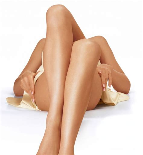 how to use hair removal for rewind laser laser hair removal romsey hshire