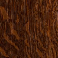 quarter colors amish furniture custom amish furniture indiana amish