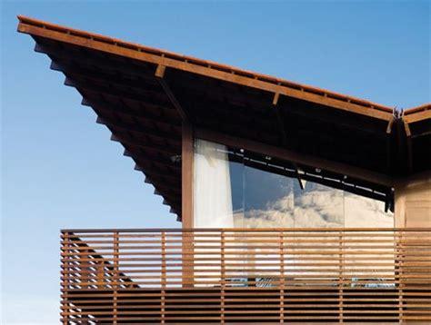 vinyl roof pattern best 25 roof shapes ideas on pinterest modern