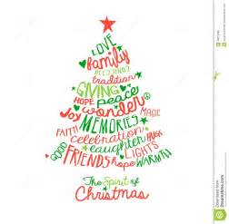 images of christmas tree with words best home design