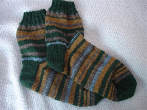 stripe pattern generator knitting maia s collection of knitted projects from 2005