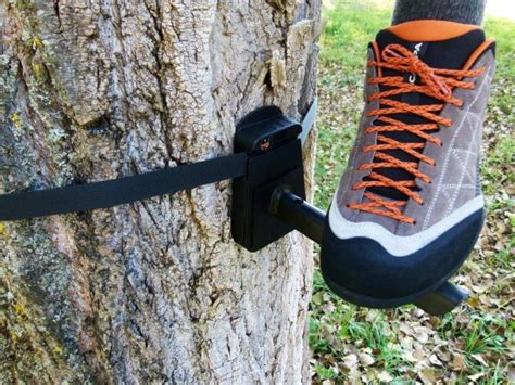 shoes for climbing trees tree climbing shoes can be for everyone best hiking