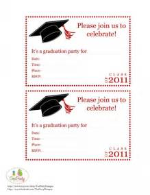 and facts with graduation diy ideas and printable freebies