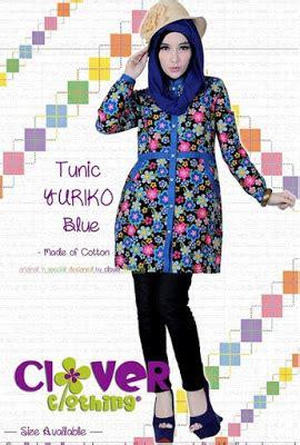 Baju Muslim Dewasa Bahan Katun 25 Model Baju Muslim Dewasa Bahan Katun Terbaru 2018 Keren