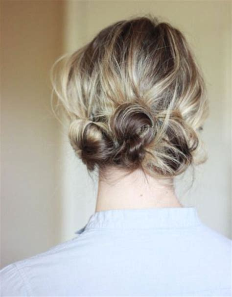 12 pretty updo hairstyles for 12 summer hairstyle updo for 2016 modern fashion